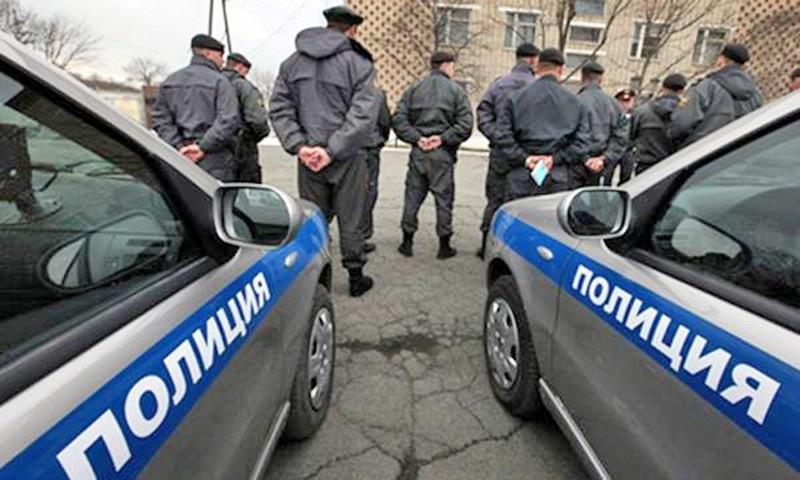 В СК рассказали об обстоятельствах убийства жены и полицейского мужчиной в Красноярском крае