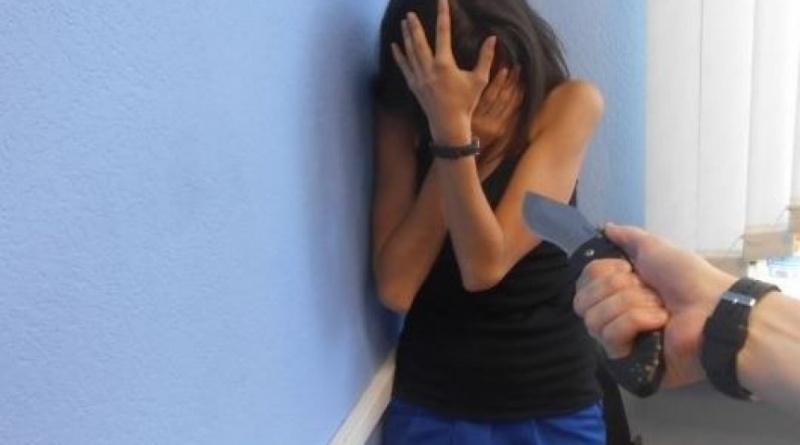 Труп женщины отыскали вмашине впосёлке Усть-Мана