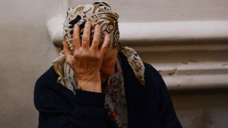 Мошенники одурачили  норильчанина на600 тыс.  руб.  «компенсации» заБАДы