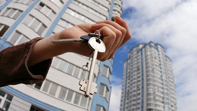 Генпрокуратура выбила жилье для 3-х сирот изЧелябинска