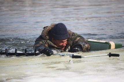 рыбалка на реке енисей в красноярске