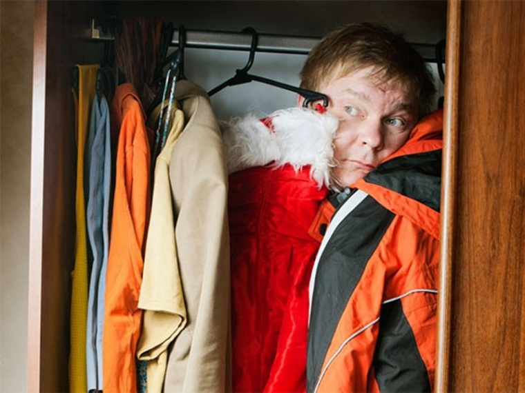 В фантастической Нарнии спрятался отсудебных приставов гражданин Красноярска