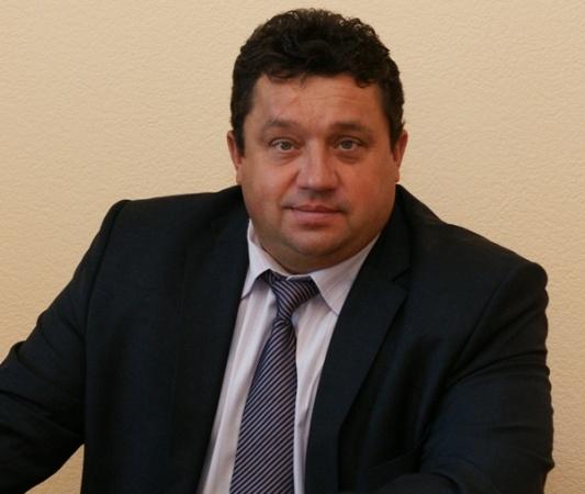 «Дел на15 минут»: руководитель района вКрасноярском крае отправлен вотставку