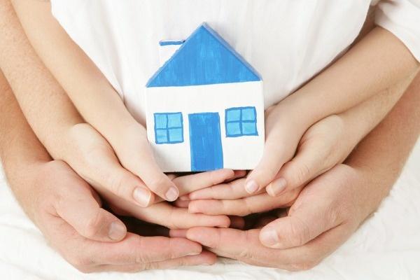 1-ый банк начал прием заявок для оформления «ипотеки многодетных»