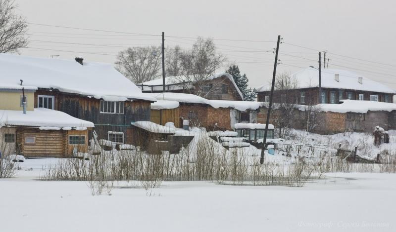 Граждан Енисейска готовят кэвакуации из-за угрозы подтопления домов