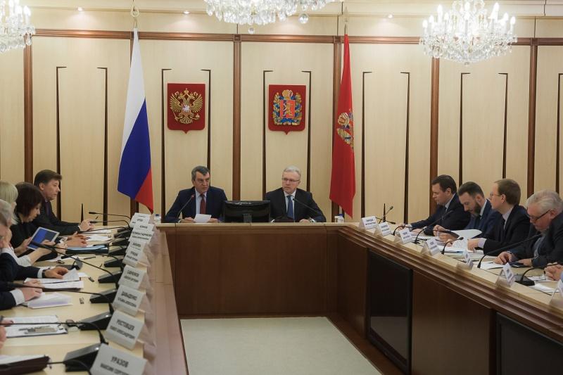 Красноярск: депутата наказали заошибки впроектировании Универсиады