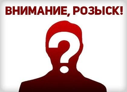 ВКрасноярске мужчина статуированными руками нападает нашкольников