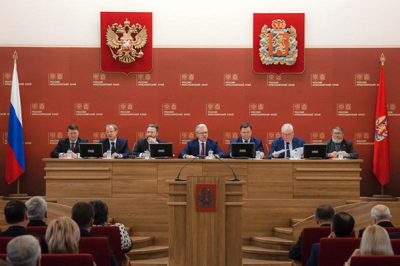 В 2017г. Башкирия отправила вфедеральный бюджет больше 50% налоговых сборов