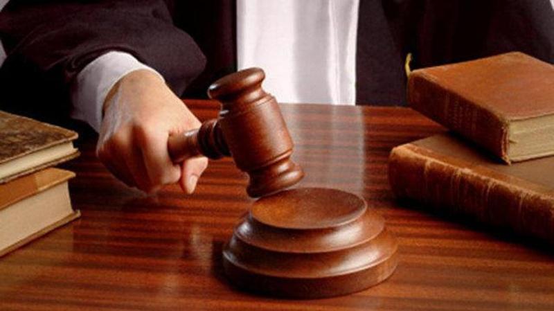 ВХакасии суд вынес вердикт пятерым подросткам загрупповое изнасилование