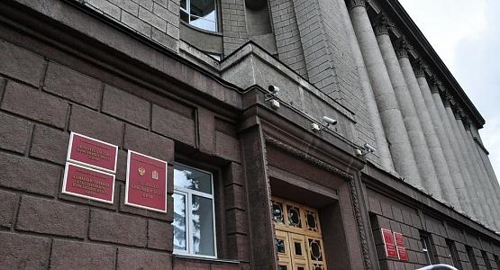 100 единиц новоиспеченной техники появятся вКрасноярске для уборки улиц