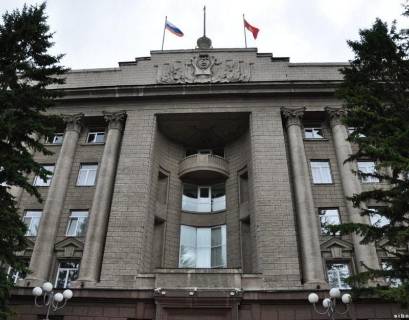 Два субъектаРФ невыполнили майские указы президента: Красноярский край иЕАО