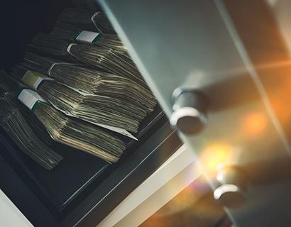 Банк «Канский» неспособен закрыть требования кредиторов