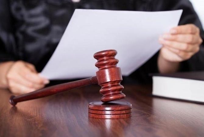 Осужден заместитель начальника красноярской дирекции РЖД замахинации на700 млн руб.