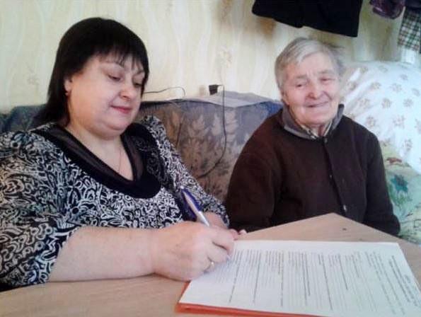ВКрасноярске наследующей неделе наступит реальная весна