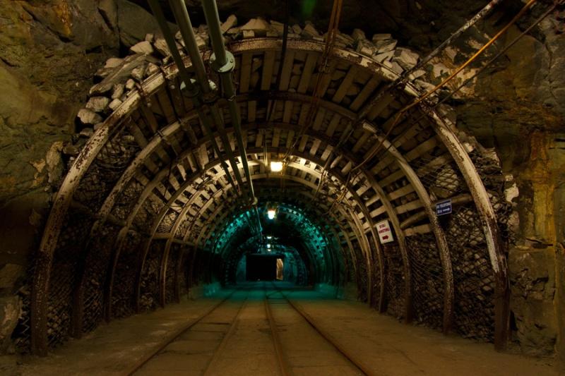 ВКрасноярске в2015-м году возобновится строительство метро