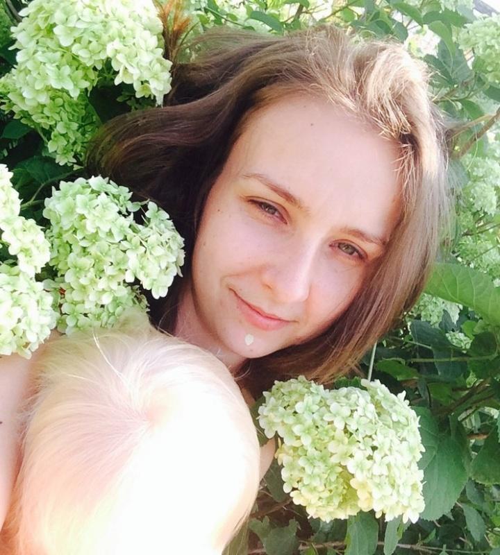 4-х летнего ребёнка, пропавшего в столицеРФ, отыскали вКрасноярске