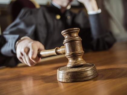 Красноярца осудили заобман на18 млн