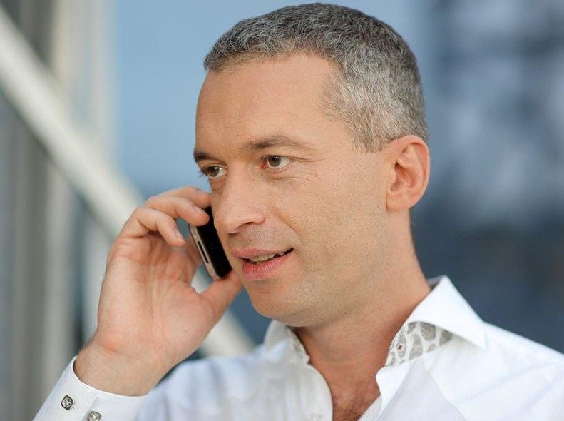 Экс-владельца «Комсомолла» объявили вмеждународный розыск запреднамеренное банкротство