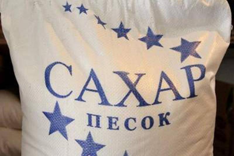 Жительница Ачинска отдала мошенникам 50 мешков сахара