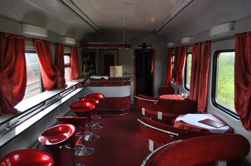 ВКрасноярске экс-директора вагона-ресторана осудили заподлог