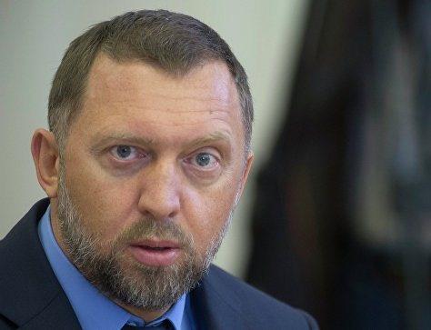 Дерипаску лишили права набесплатный проезд вобщественном транспорте вХакасии