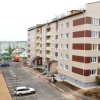 До конца 2020 года в Ачинске переселят жильцов из 21 ветхого дома