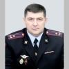 Замначальника ГУВД Красноярского края уйдёт на повышение в Приморский край