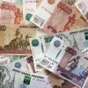 Ачинец отсудил у московской фирмы стоимость не оказанных услуг