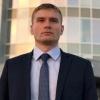 Суд в очередной раз признал адресованные главе Хакасии слова Леонтьева оскорбительными
