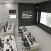 В Красноярском крае готовятся к открытию Центра управления регионом